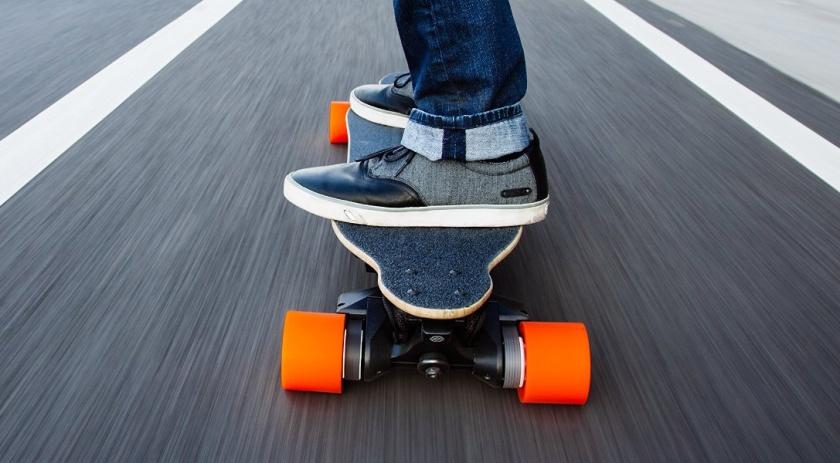 Best-Electric-Skateboards